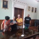 Alzheimer: Catanzaro, al Comune giornata dedicata a ex dipendente