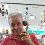 "Catanzaro, al Comune evento dedicatoa ex dipendente ospite""Ra.Gi."""