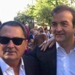 Cosenza: amministrazione comune conferma agevolazioni Amaco