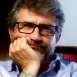 Avvocati: M.G.A. si costituisce a Catanzaro, Granata referente