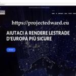 Polizia di Stato: 26 Settembre giornata europea Zero vittime sulle strade