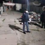 Migranti: sbarco nel Reggino, fermati due presunti scafisti ucraini