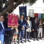 Villa: Siclari(Fi) fa onore intitolazione Piazza Maggiore Giustino