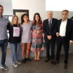 "Soveria: incontro su ""Team Building medicina e sport"""