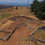 Archeologia: resti anntico insediamento venuti alla luce nel Cosentino