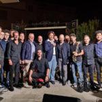 Musica: il Jazz diventa protagonista a Cetraro al Campus Afam