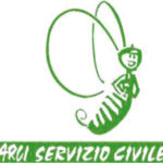 Lamezia: nuovo progetto Arci Servizio Civile per Gruppo Minori 78