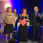 Premio Astrea: consegnati i riconoscimenti prima edizione