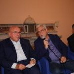 Autonomia: Oliverio, Nord e Sud uniti per far ripartire Paese