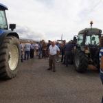 Rifiuti: agricoltori bloccano accesso a discarica nel Cosentino