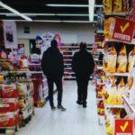 Assenteismo: sospesi dipendenti Città metropolitana R. Calabria