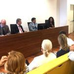 Agroalimentare: Calabria-Grecia, nasce il progetto Agorà