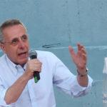 Cultura: Mario Caligiuri oggi alla Festa nazionale dell'Unità