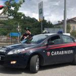 Furti: rubano gasolio da autobus, due arresti a Cosenza