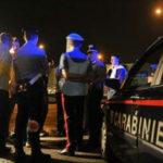 Cadavere trovato in ruscello a Isola Capo Rizzuto, indagini
