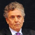 """Regionali: Ciconte vara """"Calabria delle idee"""" a sostegno di Occhiuto"""