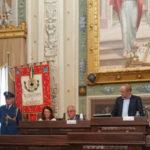 Provincia Cosenza: approvato il Bilancio consolidato esercizio 2018