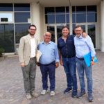 Lamezia: Coordinamento Sanità 19 Marzo incontra Cotticelli