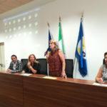 Scuola: Regione vara progetto, oltre 3,5 milioni contro dispersione