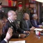 'Ndrangheta: operazione Crisalide, colpo a clan dominante a Lamezia