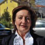 Sanità: Calabria, insediato nuovo sub commissario Maria Crocco
