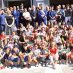 Vibo: Prefetto inaugura nuovo istituto scolastico di Dasà