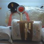 Droga: 28 kg di marijuana sul Tir, un arresto nel Cosentino