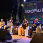 Calabria: Oliverio, per sport importanti iniziative Regione