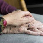 "Rubriche ""Ra.Gi."" onlus dedicate a famiglie persone con demenze"