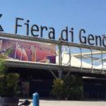 Salone nautico: otto cantieri calabresi a Genova