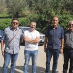 Infrastrutture: Giannetta (FI), troppa burocrazia per una strada