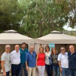 Cerchiara di Calabria: La giornata di prevenzione cardiovascolare