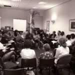 La Comunità Progetto Sud in Europa per buone pratiche con Glimer