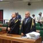 Giustizia: Catanzaro, insediato procuratore aggiunto Novelli