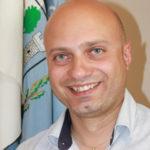 Burocrazia, Crosia dal 28 settembre diventa smart