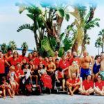 Progetto inclusione per persone disabili a Corigliano Rossano