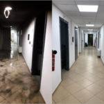 Incendio laboratorio Catanzaro: Arpacal chiede risorse a Regione