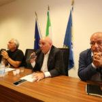 Sanità: Oliverio, invito sindaci Calabria alla mobilitazione