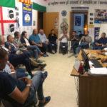 Lamezia: interpartitica centrodestra avviato confronto operativo