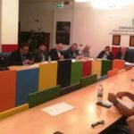 Consorzi bonifica: Oliverio incontra organizzazioni agricole