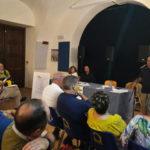 Lamezia: incontro dibattito sul futuro politico della città