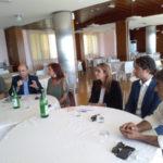 """Ambiente: M5s, """"In Calabria depurazione in tilt, ora cambiamento"""""""