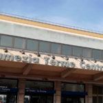 Lamezia: Nuovo Cdu a Rfi serve ristrutturazione stazione Centrale