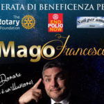 Catanzaro: serata di beneficenza del Rotary Club Tre Colli