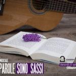 Lamezia: al Chiostro concerto cantautrice lametina Marianna Leone