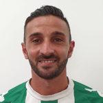 Calcio: Miceli  è un calciatore della Vigor Lamezia Calcio 1919
