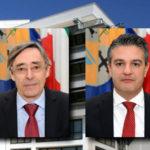 Sanità: Regione, proposta legge Mirabello-Esposito su emergenza