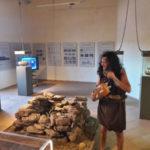 Giornata regionale dei musei, aperte le adesioni