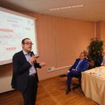 Infrastrutture: Musmanno, nord Calabria avrà più collegamenti