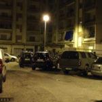 """'Ndrangheta: operazione """"Crisalide 3"""", i nomi degli arrestati"""